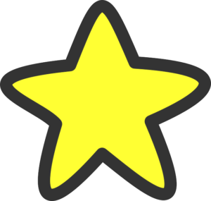 twinkle twinkle little star easy songs to learn and play on piano