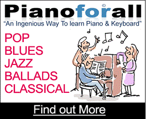 online piano course for beginners keyboard piano lessons for beginners online